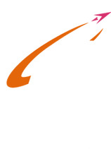 JumpGalaxy
